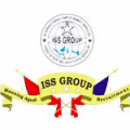 PT ISS GROUP