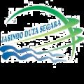 PT JASINDO DUTA SEGARA