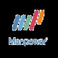 PT MANPOWER